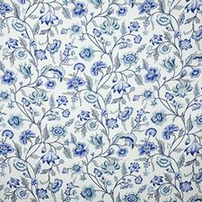 Capri Traditional Decorator Fabric by Pindler