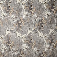 Greystone Contemporary Decorator Fabric by Pindler