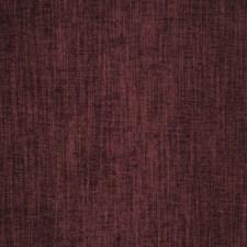 Damson Decorator Fabric by RM Coco