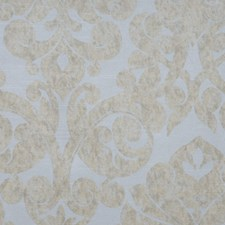 Zen Decorator Fabric by RM Coco