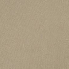 Camouflage Solid Decorator Fabric by Fabricut