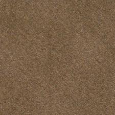 Deep Copper Decorator Fabric by Robert Allen