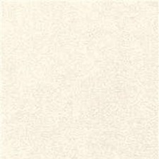 White Solids Decorator Fabric by Kravet