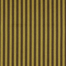 Burnished Gold Decorator Fabric by Robert Allen