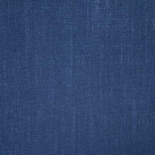 Periwinkle Solid Decorator Fabric by Pindler