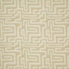 Sahara Contemporary Decorator Fabric by Pindler