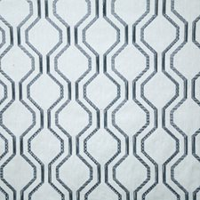 Storm Decorator Fabric by Pindler