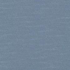 Blue Jay Decorator Fabric by Kasmir