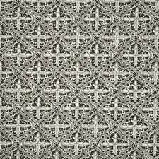 Java Ethnic Decorator Fabric by Pindler