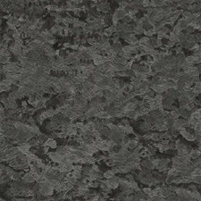 Black/Grey Solid W Decorator Fabric by Kravet