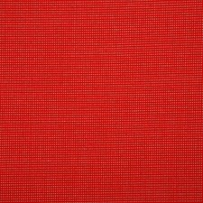 Grenadine Solid Decorator Fabric by Pindler