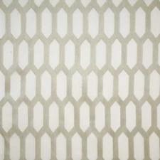 Burnish Damask Decorator Fabric by Pindler