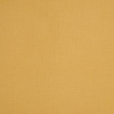 Yolk Decorator Fabric by RM Coco