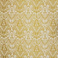Goldfish Decorator Fabric by Maxwell