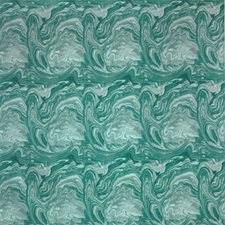 Splash Decorator Fabric by Silver State