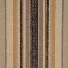 Tweed Decorator Fabric by RM Coco