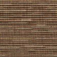 Shiitake Decorator Fabric by Kravet