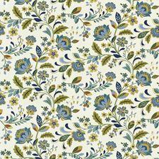 Breeze Decorator Fabric by Kasmir
