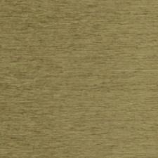 Oregano Decorator Fabric by RM Coco