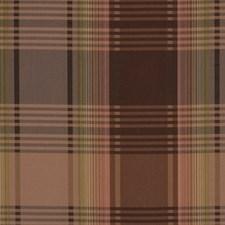 MOORE 35J4993 by JF Fabrics