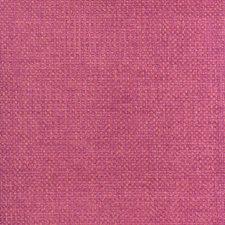 Fuchsia Decorator Fabric by Maxwell