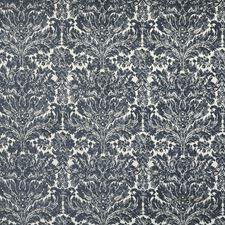 Odyssey Decorator Fabric by Maxwell