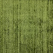 Olive Decorator Fabric by Maxwell