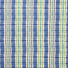 River Decorator Fabric by Maxwell