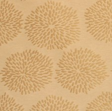 Champagne Decorator Fabric by Silver State