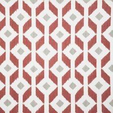 Grenadine Decorator Fabric by Maxwell