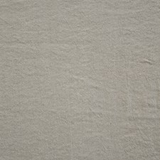Angora Decorator Fabric by Maxwell