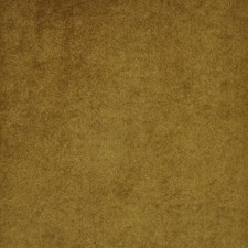 Liquid Gold Decorator Fabric by Maxwell