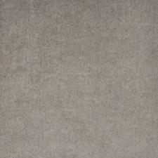Limestone Decorator Fabric by Maxwell