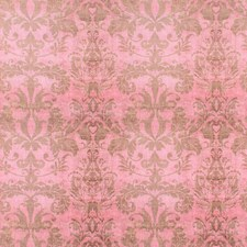 Antoinette Decorator Fabric by Scalamandre