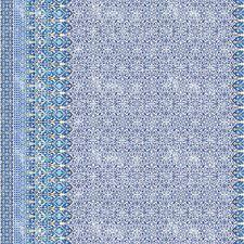 Classic Decorator Fabric by Scalamandre