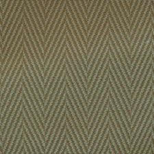 Spa Decorator Fabric by Kasmir