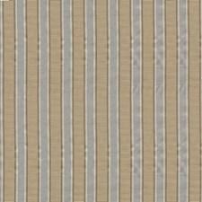 Clam Decorator Fabric by Kasmir
