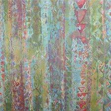 Modern Decorator Fabric by Kravet
