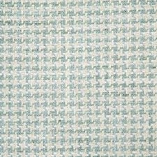 Lakeside Decorator Fabric by Pindler