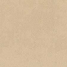 Buckskin Decorator Fabric by Silver State