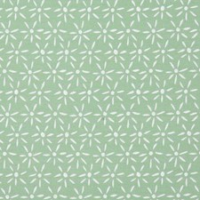 Palm Decorator Fabric by Pindler