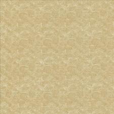 Cognac Decorator Fabric by Kasmir