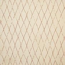 Henna Damask Decorator Fabric by Pindler