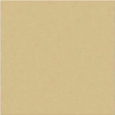 Yellow/Beige Solids Decorator Fabric by Kravet