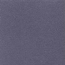 Blue/Grey Solids Decorator Fabric by Kravet