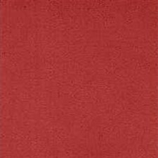 Pink/Rust Solids Decorator Fabric by Kravet