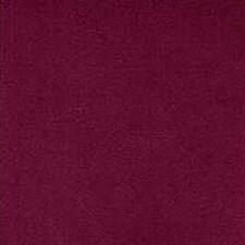 Burgundy/Red/Black Solids Decorator Fabric by Kravet