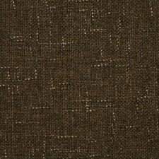Coconut Solid Decorator Fabric by Pindler