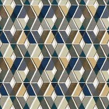 Cosmic Decorator Fabric by Kasmir