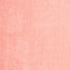 Rosebud Decorator Fabric by RM Coco